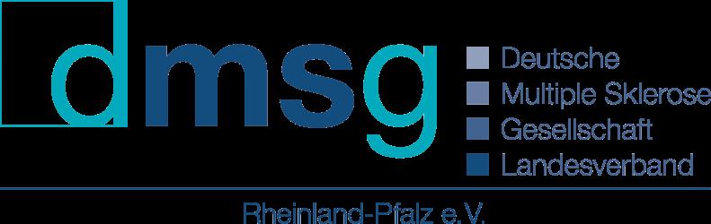 DMSG-Selbsthilfegruppe Bad Kreuznach II